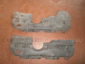 Защита на Toyota Corolla ADE150, NDE150, ZRE151, ZZE150
