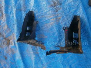 Защита на Subaru XV GJ2, GJ3, GJ6, GJ7, GP2, GP3, GP6, GP7