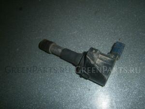 Катушка зажигания на Honda Fit GE8, GE9 L15A CM11-116 CM11116