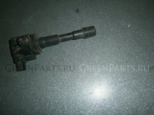 Катушка зажигания на Honda Insight ZE2 LDA CM11-118 CM11118