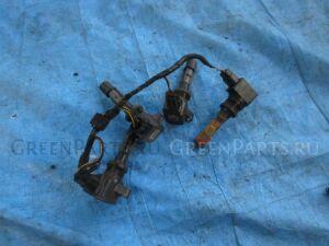 Катушка зажигания на Mazda Premacy CREW LF 099700-1460