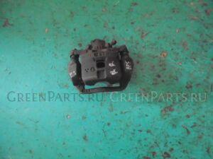 Суппорт на Subaru Legacy BP5