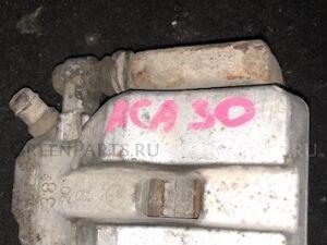 Суппорт на Toyota Rav4 ACA30, ACA31 4783042060, 4783042061