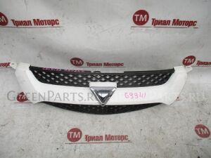 Решетка радиатора на Toyota Caldina AZT246 1 model