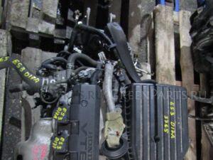 Катушка зажигания на Honda Civic Ferio ES3 D17A 1403765