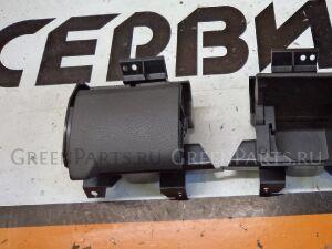 Подстаканник на Nissan X-Trail T30, NT30, PNT30 QR20DE, SR20VET, QR25DE, YD22DDT