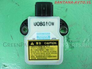Электронный блок на Toyota Crown GRS200 4GR-FSE 89183-30080