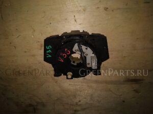 Шлейф-лента air bag на Nissan Skyline V35 VQ25