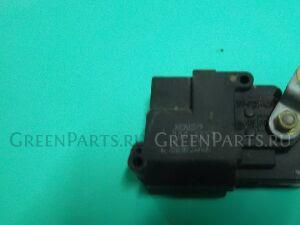 Сервопривод заслонок печки на Honda CR-V RD1 B20B 8