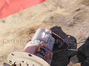 Топливный насос на Toyota Probox NCP50 2NZ-FE