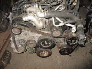 Двигатель на Mitsubishi Pajero 3 V73W 6G72 NB2934