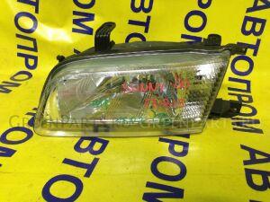 Фара на Nissan Sunny FNB15 1602