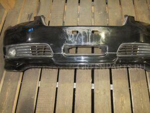 Бампер на Subaru Legacy BLE EZ30 A809348