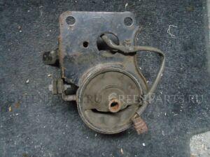 Подушка двигателя на Nissan Teana J31 VQ23