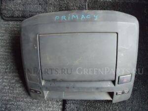 Монитор на Mazda Premacy CREW LF-DE