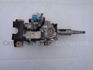 Рулевая колонка на Honda Legend KB1 J35A 53200-SJA-N03