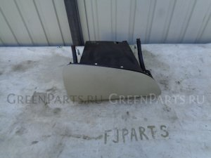 Бардачок на Mazda Biante CCEAW