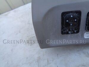 Блок управления зеркалами на Mitsubishi Grandis NA4W 4G69
