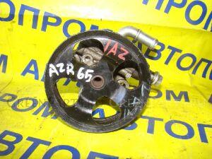 Гур на Toyota Noah AZR65 1AZ