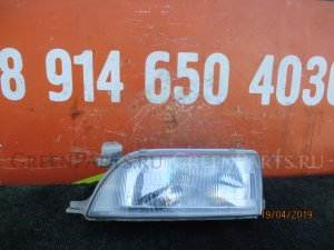 Фара на Toyota Corolla AE100/AE104/CE104/CE100 5A/5E/2C/3C 12-356