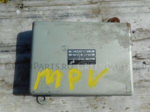 Блок управления на Mazda Mpv LVLR WL 31036-BM270