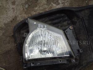 Фара на Isuzu ELF NHR69 100-21819