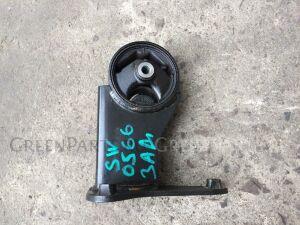 Подушка двигателя на Suzuki Swift ZD72S, ZC72S K12B SW0566