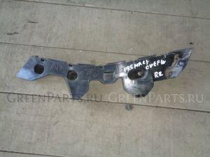 Крепление бампера на Mazda Premacy CWEFW
