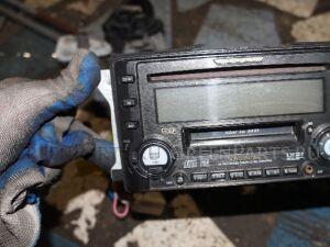 Магнитофон на Mitsubishi Legnum EC5W 6A13 0400951