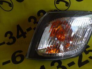 Габарит на Toyota IPSUM/PICNIC SXM10G/SXM15G/CXM10G 44-4