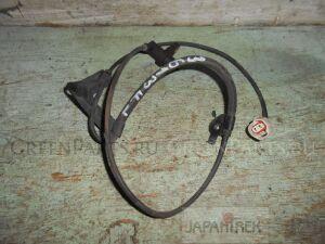 Датчик abs на Toyota Gaia SXM15