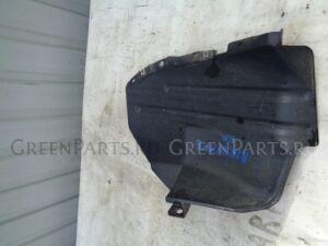 Подкрылок на Honda Airwave GJ2 L15A