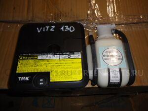 Компрессор для колес на Toyota Vitz 130