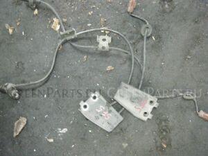 Датчик abs на Subaru Forester SF5 EJ20 27540AC100