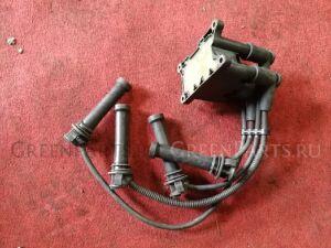Катушка зажигания на Mazda Mpv LW3W L3 4236BH