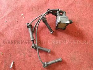 Катушка зажигания на Mazda Mpv LW3W L3 4049BH