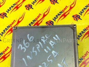 Блок efi на Honda Inspire UA4 J25A 37820-P8D-J51