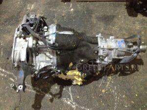 Кпп автоматическая на Subaru Legacy BM9 EJ25 TR690JHAAA
