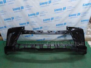 Бампер на Lexus LX570 LX450d URJ201, VDJ201 52119-60G80, 52119-60A70