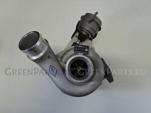 Турбина на Kia Sorento D4CB 28200-4A470, 28200-4A421, 53039980144