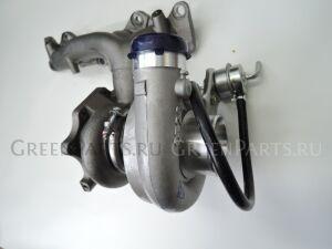 Турбина на Toyota Caldina ST246 3S-GTE 17201-74091, 17201-74090, CT-26