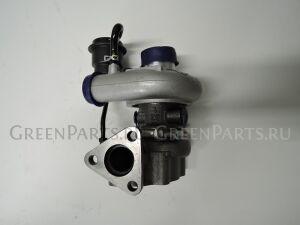 Турбина на Hyundai Getz BJ D3EA 28231-27500, 49173-02612, 49173-02620, 49173-02622