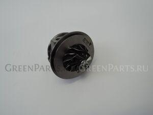 Картридж турбины на Mitsubishi Challenger K97W 4M40 49135-03101, 49135-03200, ME202012, ME201677,ME202