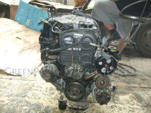 Двигатель на Mitsubishi Galant EA7A 4G94