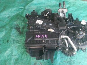 Печка на Toyota Sequoia UCK35, UCK45 2UZFE