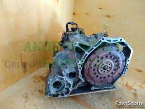 Кпп автоматическая на Acura MDX YD1 J35A BGHA