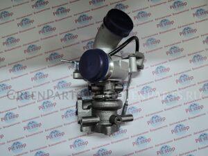 Турбина на Hyundai Porter D4CB 28231-4A850, 9013001040