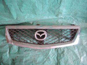 Решетка радиатора на Mazda Bongo Friendee SGEW J5