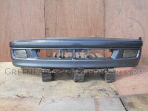 Бампер на Toyota Corona Premio AT211