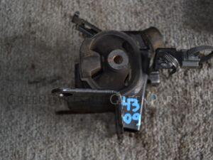 Подушка двигателя на Toyota Allion ZZT240.NZT240.AZT240 1ZZ